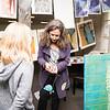 5 19 18 Marblehead Art Walk 5