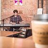 5 19 18 Lynn piano player 2
