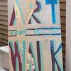 5 19 18 Marblehead Art Walk 6
