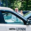 5 20 20 Swampscott Police captain retiring 5
