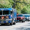 5 20 20 Swampscott Police captain retiring 6