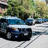 5 20 20 Swampscott Police captain retiring 3
