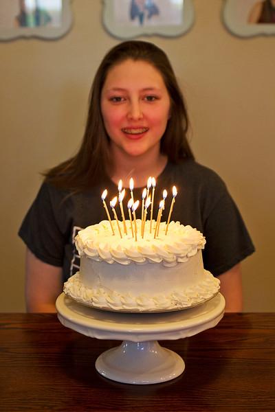 05-20-2017 Lori 14 birthday