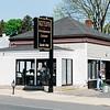 5 20 21 Swampscott Humphrey Street businesses 1
