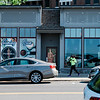 5 20 21 Swampscott Humphrey Street businesses 3
