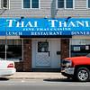 5 20 21 Swampscott Humphrey Street businesses