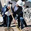 5 20 21 Lynn Bostica marijuana cultivation site groundbreaking 4
