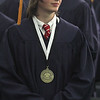 Danvers052018-Owen-graduation St Johns prep8