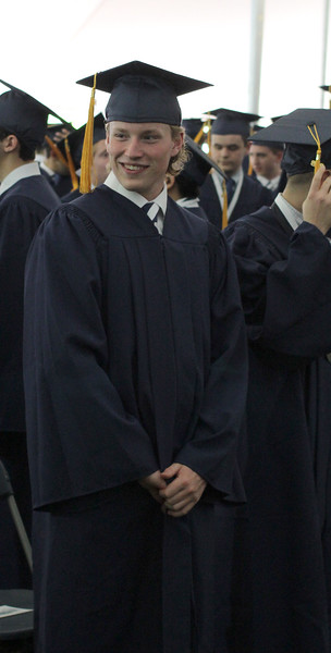 Danvers052018-Owen-graduation St Johns prep1