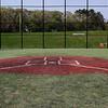 Lynnfield052019-Owen-baseball field12