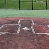 Lynnfield052019-Owen-baseball field09