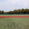 Lynnfield052019-Owen-baseball field13