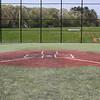 Lynnfield052019-Owen-baseball field11