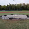 Lynnfield052019-Owen-baseball field10