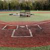 Lynnfield052019-Owen-baseball field14