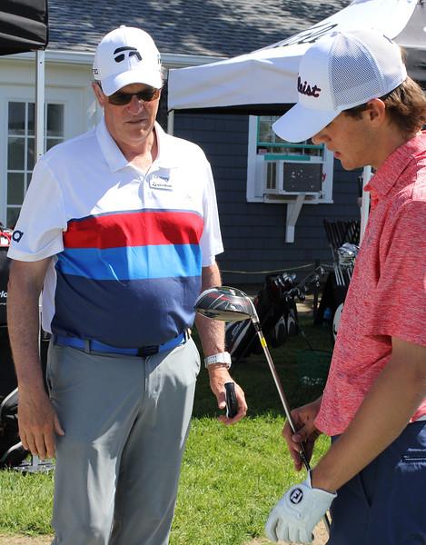 Danvers052218-Owen-golf demo day1
