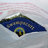 Swampscott052218-Owen-Plastic bags town meeting1