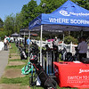 Danvers052218-Owen-golf demo day8