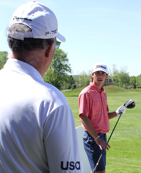 Danvers052218-Owen-golf demo day6