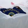 Swampscott052218-Owen-Plastic bags town meeting2