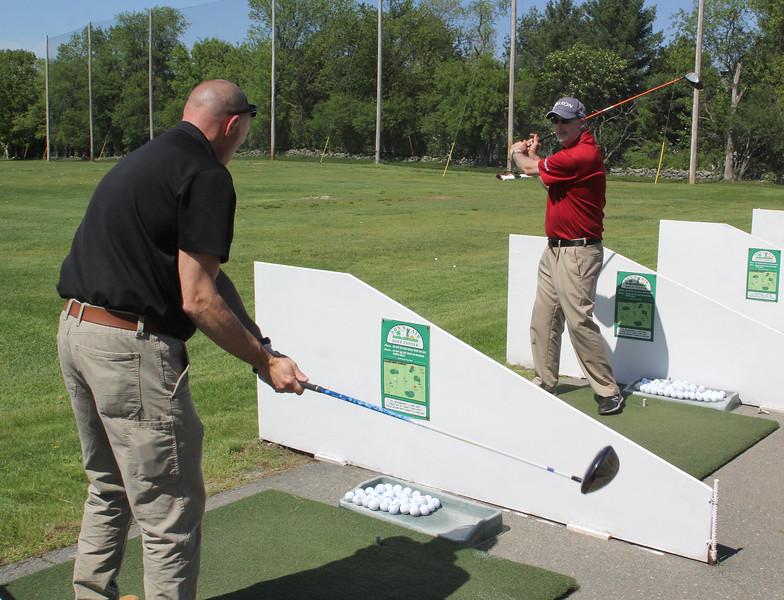 Danvers052218-Owen-golf demo day9