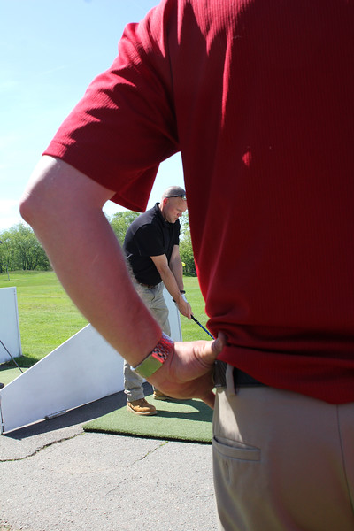 Danvers052218-Owen-golf demo day0