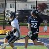 winthrop052219-Owen-lacrosse swampscott winthrop02