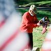 5 22 20 Lynn Memorial Day flag placing 13