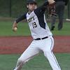 Lynn052218-Owen-baseball1