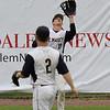 Lynn052218-Owen-baseball2