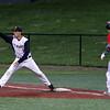 Lynn052218-Owen-baseball5