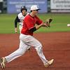 Lynn052218-Owen-baseball4