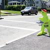 Swampscott052318-Owen-speed limit2