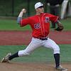 Lynn052218-Owen-baseball3