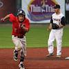 Lynn052218-Owen-baseball6