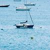 5 21 20 Marblehead Harbor post COVID 6
