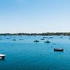 5 21 20 Marblehead Harbor post COVID 2