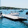 5 21 20 Marblehead Harbor post COVID 1