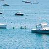 5 21 20 Marblehead Harbor post COVID 7