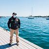 5 21 20 Marblehead Harbor post COVID 5