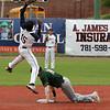 Lynn052419-Owen-baseball clancy tournament st marys04