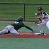 Lynn052419-Owen-baseball clancy tournament st marys06