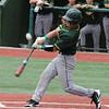 Lynn052419-Owen-baseball clancy tournament st marys08