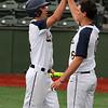 Lynn052419-Owen-baseball clancy tournament st marys07