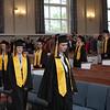 Wenham052419-Owen-bishop Fenwick graduation02