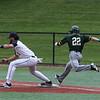 Lynn052419-Owen-baseball clancy tournament st marys02