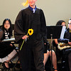Wenham052419-Owen-bishop Fenwick graduation07