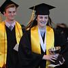 Wenham052419-Owen-bishop Fenwick graduation08