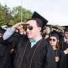 5 25 18 BF graduation 15