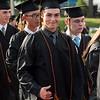 5 25 18 BF graduation 17
